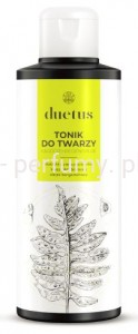 SYLVECO - DUETUS - Tonik do Twarzy - 150 ml